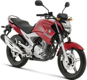 2011-yamaha-fazer-250-india
