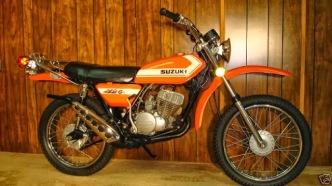 suzuki_ts125_duster